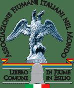 logo-associazione-fiumani-italiani-mondo-footer