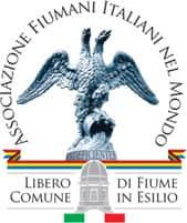 logo-associazione-fiumani-italiani-mondo